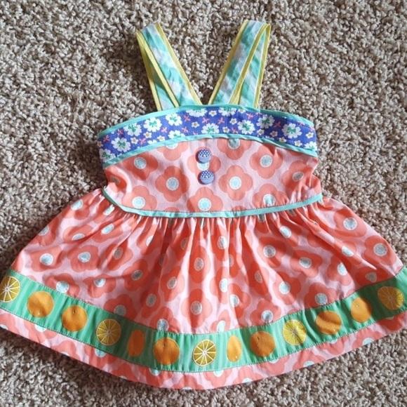 d54133600feb Matilda Jane Shirts & Tops | Nwt Meringue Pontoon Top | Poshmark